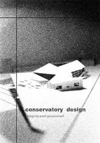 کاربردهای ساده ای از فیلتر فوتوشاپ در معماری