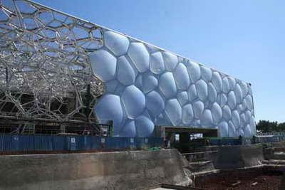 ETFE-ArchitecturalMaterial-5.jpg (400×267)