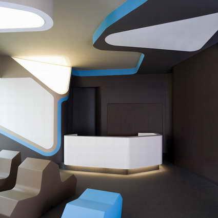 مرکز دندانپزشکی در هامبورگ - یورگن مایر