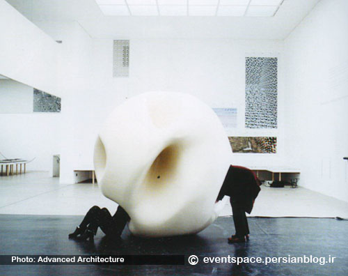 سالن صوت انفرادی - Audiolounge - Vienna, Austria